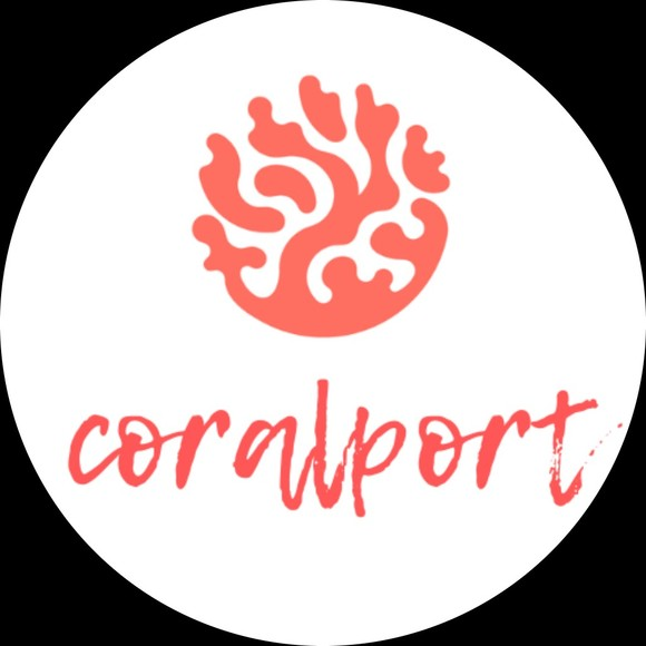 coralport